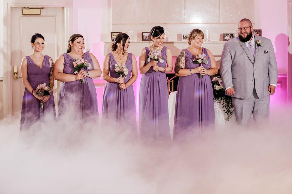 Lehigh-Valley-Wedding-Photographer_0094.jpg