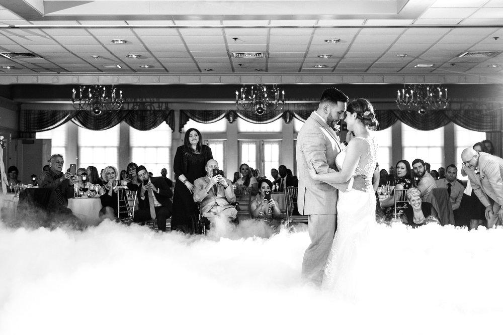 Lehigh-Valley-Wedding-Photographer_0093.jpg