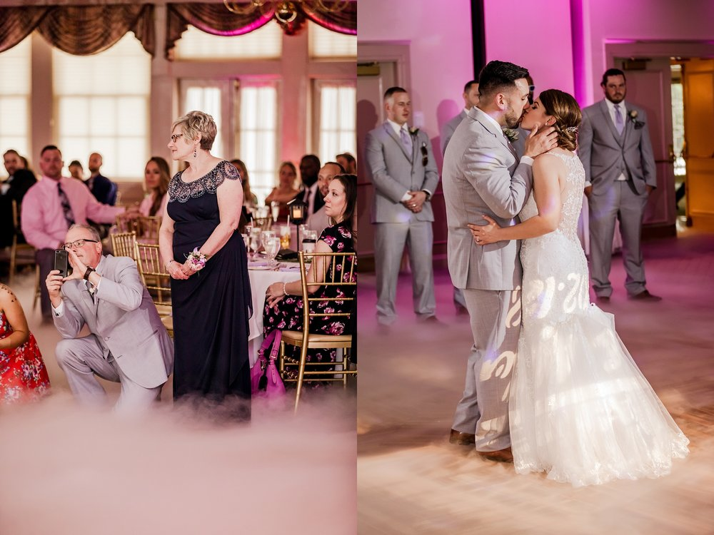 Lehigh-Valley-Wedding-Photographer_0095.jpg
