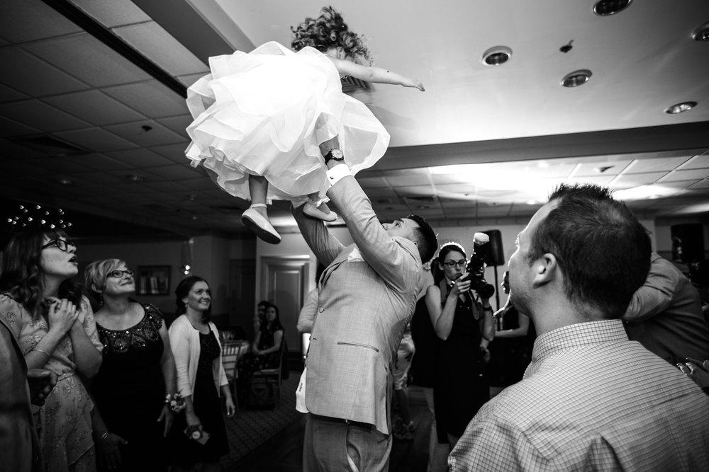 Lehigh-Valley-Wedding-Photographer_0097.jpg