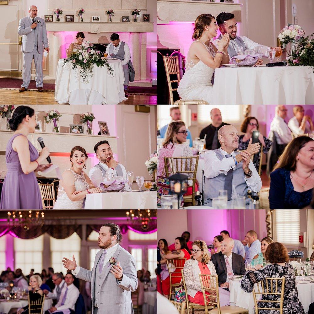 Lehigh-Valley-Wedding-Photographer_0098.jpg