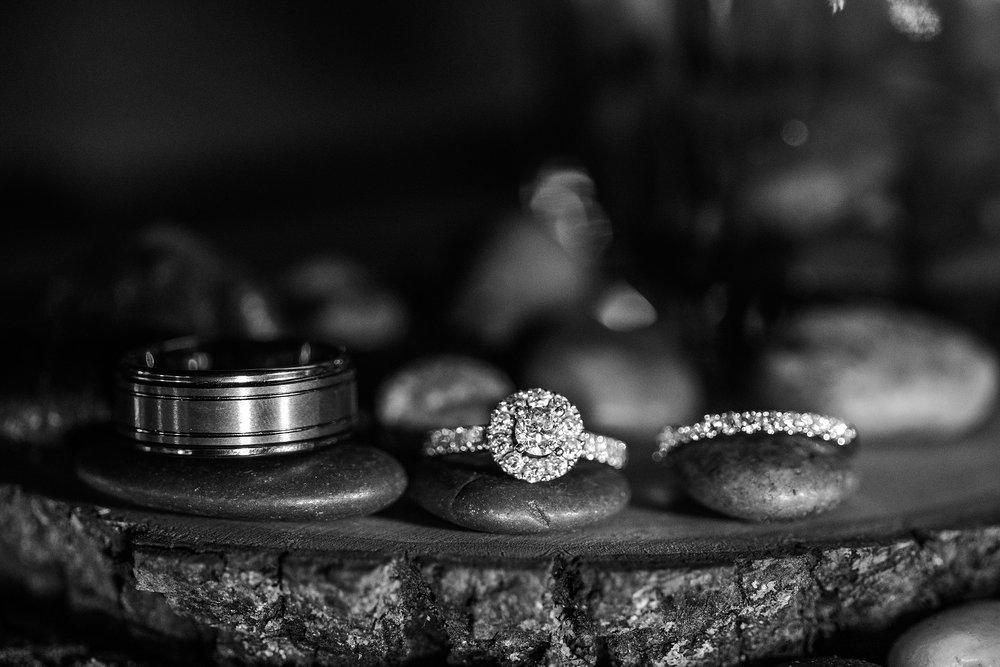 Lehigh-Valley-Wedding-Photographer_0099.jpg