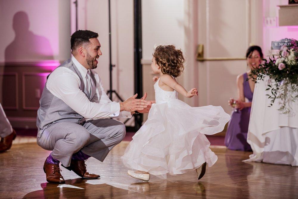Lehigh-Valley-Wedding-Photographer_0104.jpg