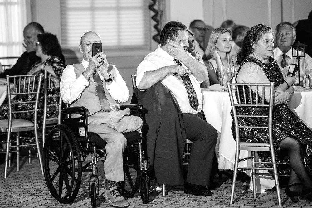 Lehigh-Valley-Wedding-Photographer_0103.jpg