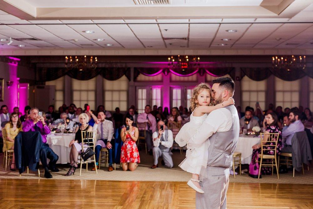 Lehigh-Valley-Wedding-Photographer_0105.jpg