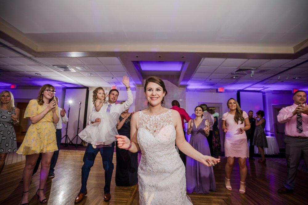 Lehigh-Valley-Wedding-Photographer_0110.jpg