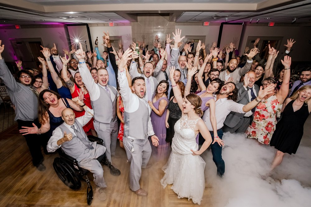 Lehigh-Valley-Wedding-Photographer_0112.jpg