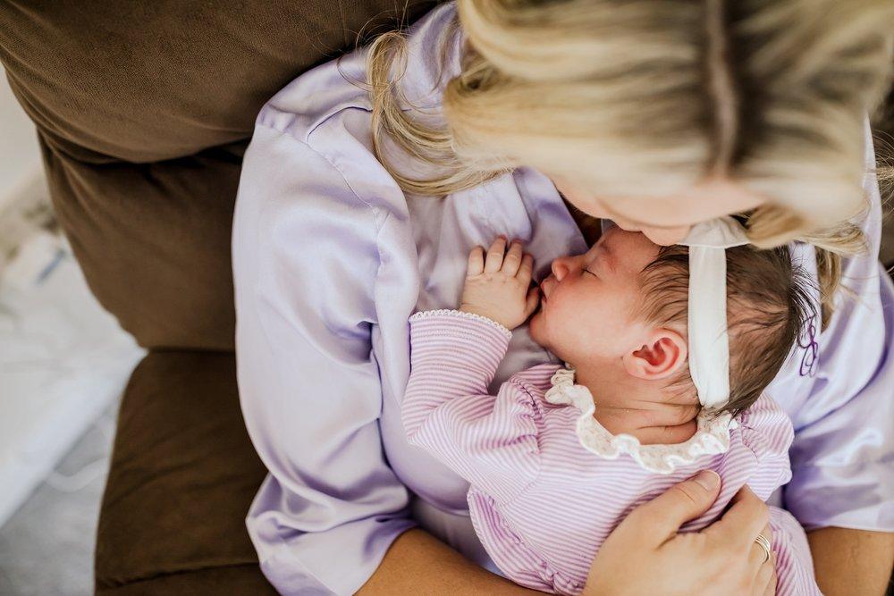 Lehigh-Valley-Newborn-Photographer_0001.jpg