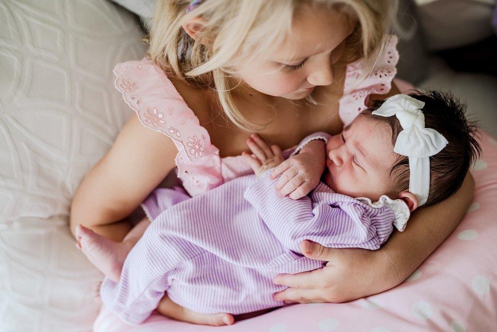Lehigh-Valley-Newborn-Photographer_0008.jpg