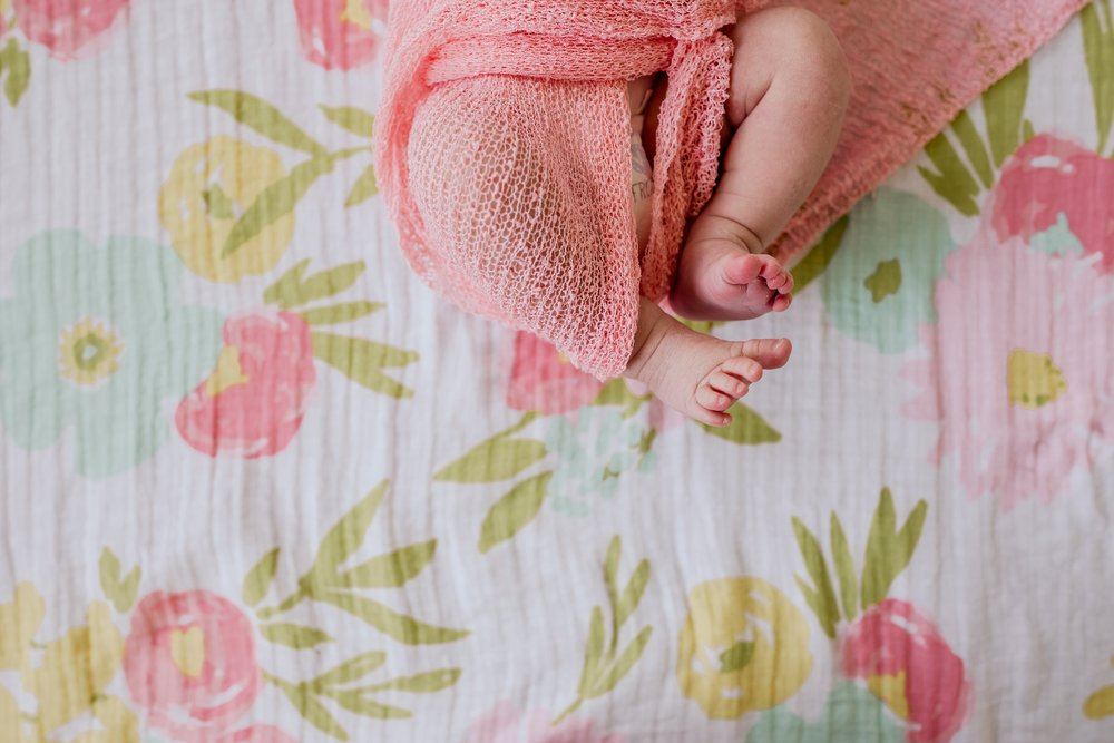 Lehigh-Valley-Newborn-Photographer_0054.jpg