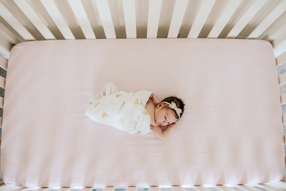 Lehigh-Valley-Newborn-Photographer_0061.jpg