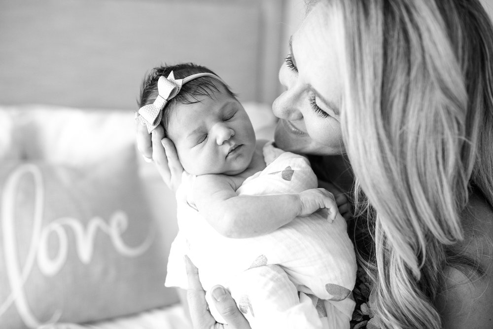 Lehigh-Valley-Newborn-Photographer_0068.jpg