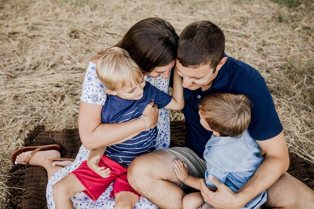 Lehigh-Valley-Family-Photographer_0011.jpg
