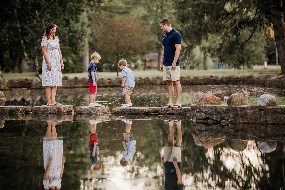 Lehigh-Valley-Family-Photographer_0024.jpg