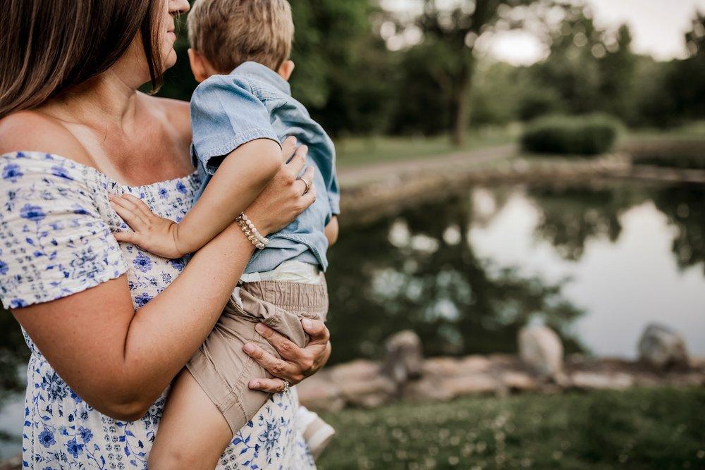 Lehigh-Valley-Family-Photographer_0026.jpg