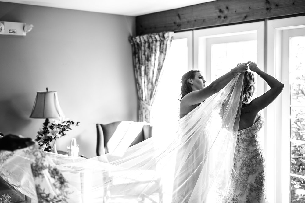 Joseph-Ambler-Inn-Wedding-Photographer_0011.jpg