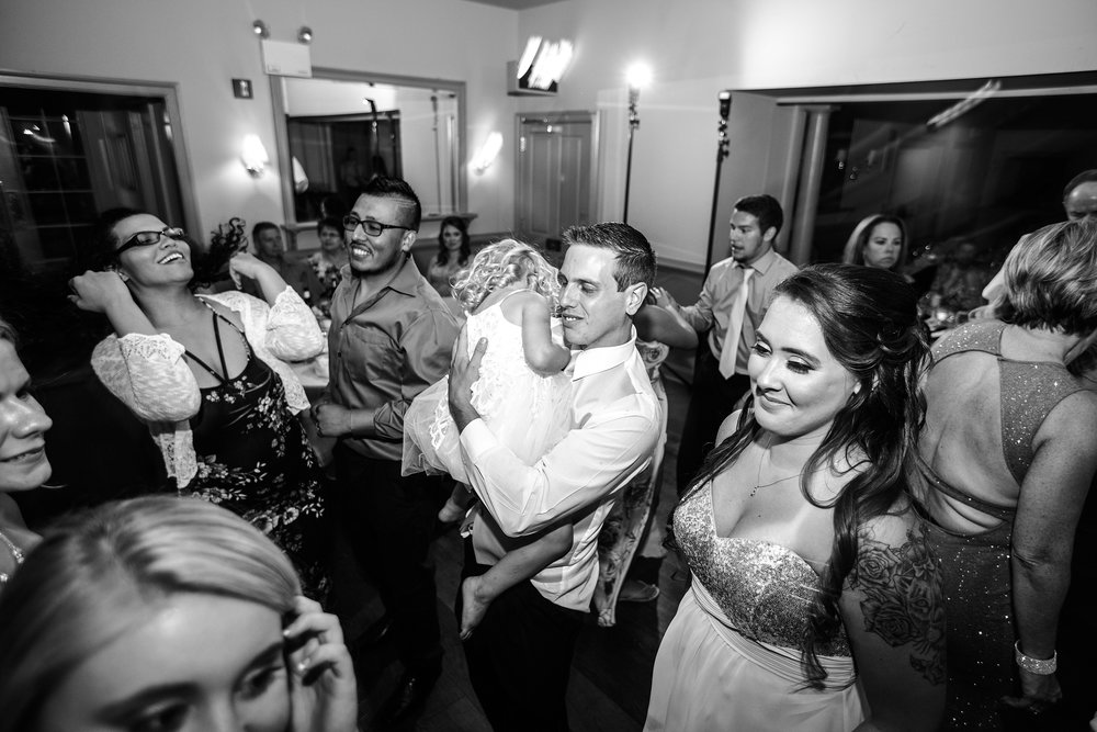 Joseph-Ambler-Inn-Wedding-Photographer_0094.jpg