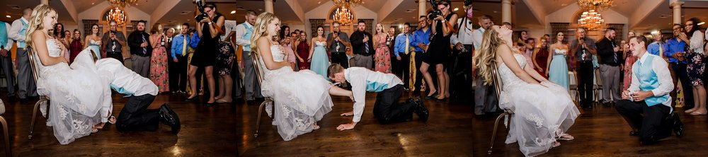 Joseph-Ambler-Inn-Wedding-Photographer_0096.jpg