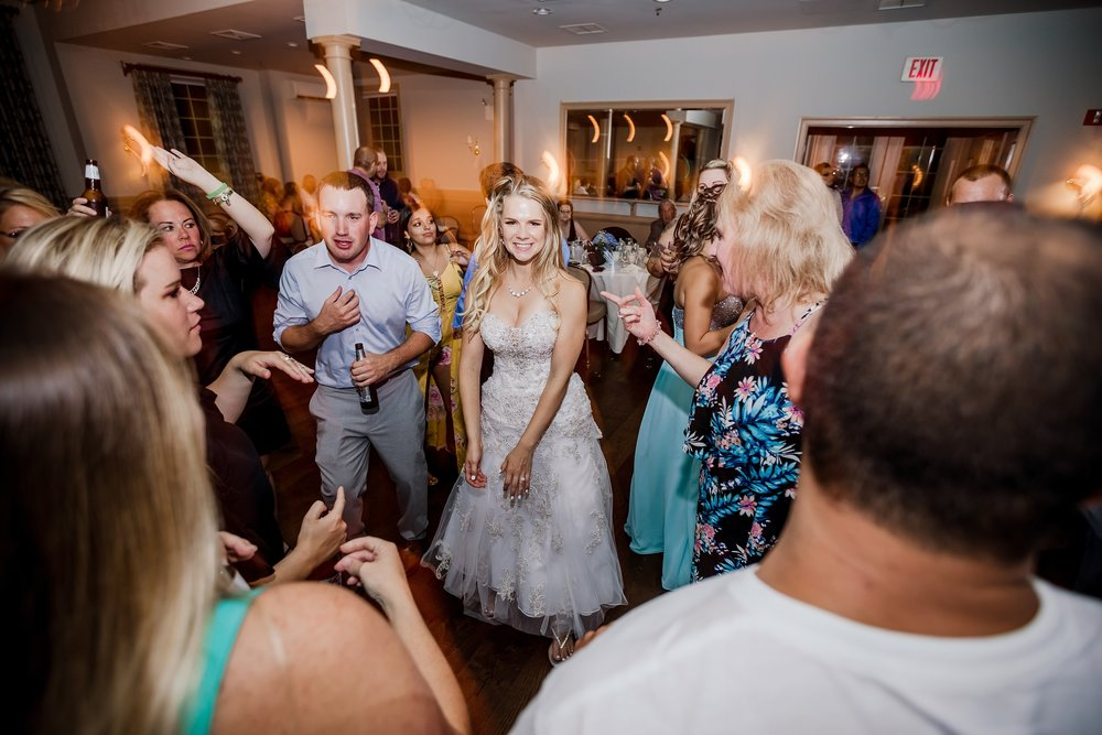 Joseph-Ambler-Inn-Wedding-Photographer_0099.jpg