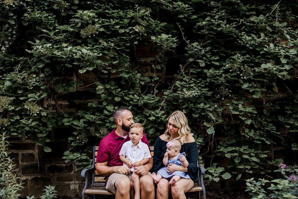 Bethlehem-Family-Photographer_0018.jpg