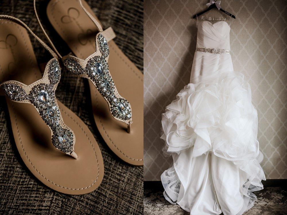 Philadelphia-Wedding-Photographer_0019.jpg