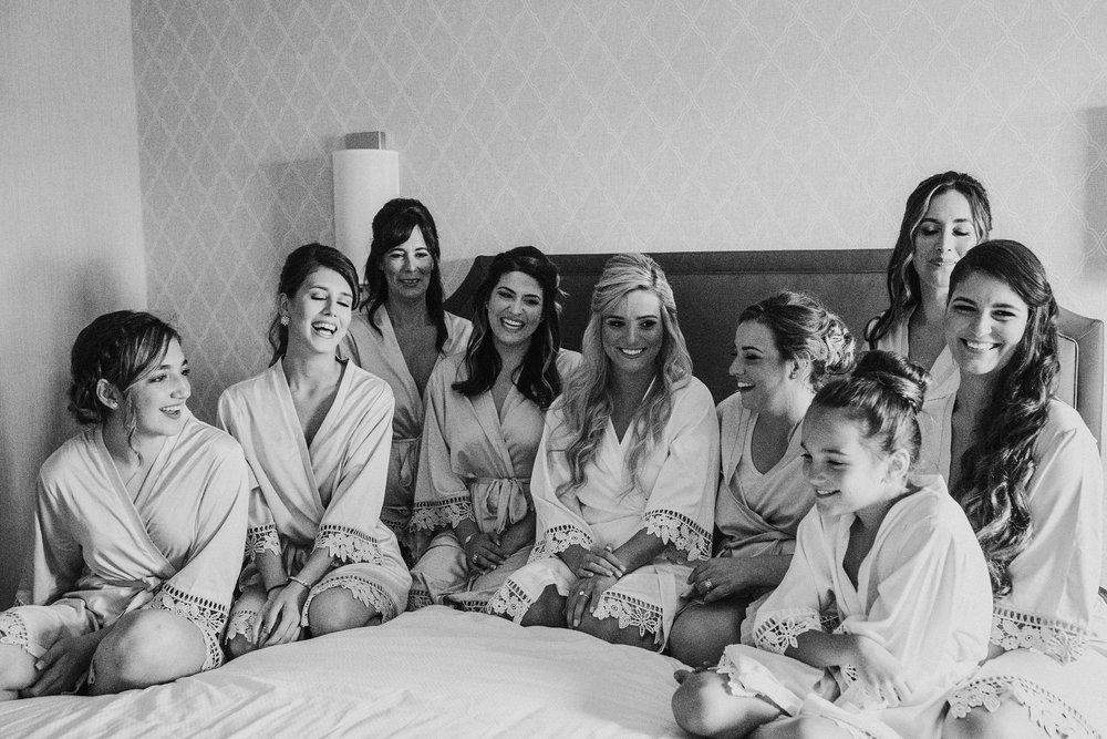 Philadelphia-Wedding-Photographer_0026.jpg