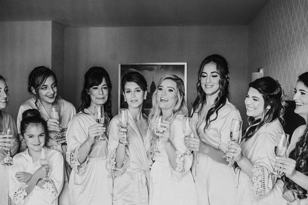 Philadelphia-Wedding-Photographer_0028.jpg