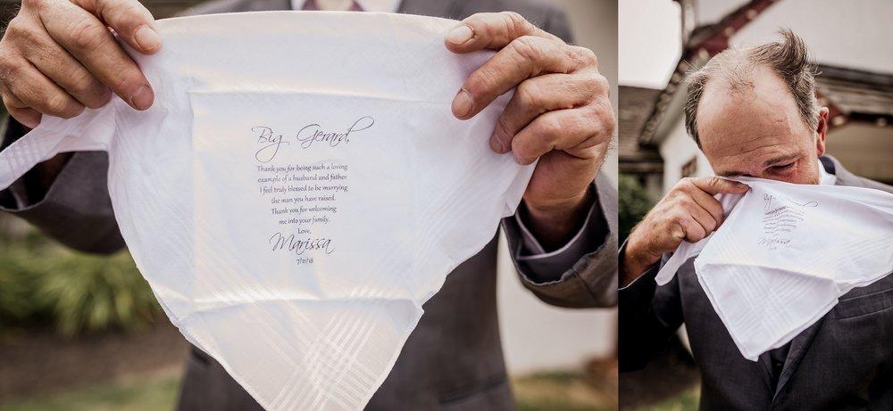 Philadelphia-Wedding-Photographer_0011.jpg