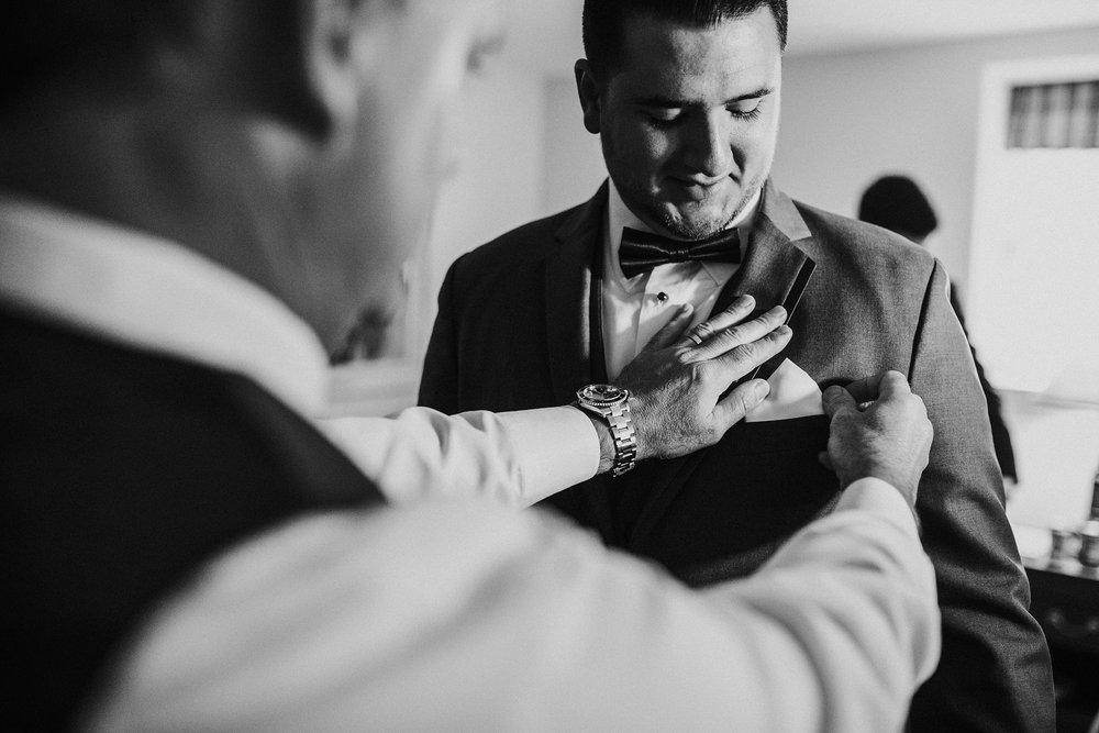 Philadelphia-Wedding-Photographer_0014.jpg