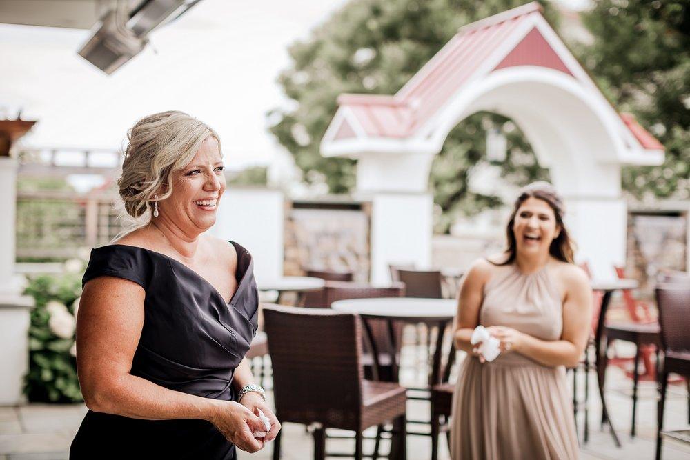 Philadelphia-Wedding-Photographer_0037.jpg