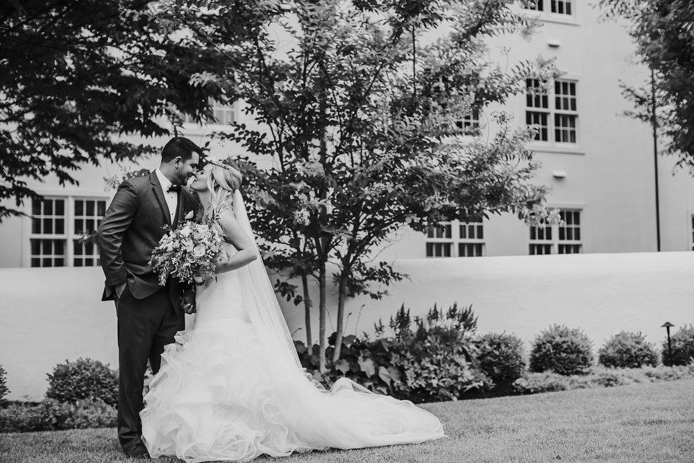 Philadelphia-Wedding-Photographer_0042.jpg