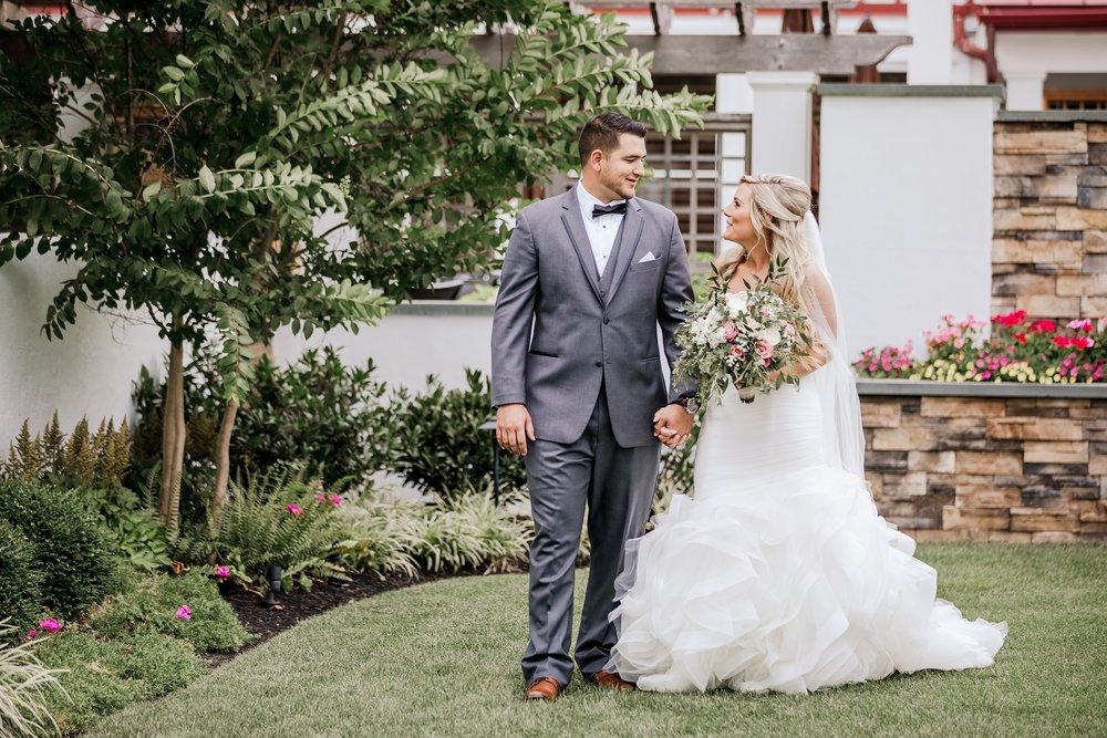 Philadelphia-Wedding-Photographer_0041.jpg