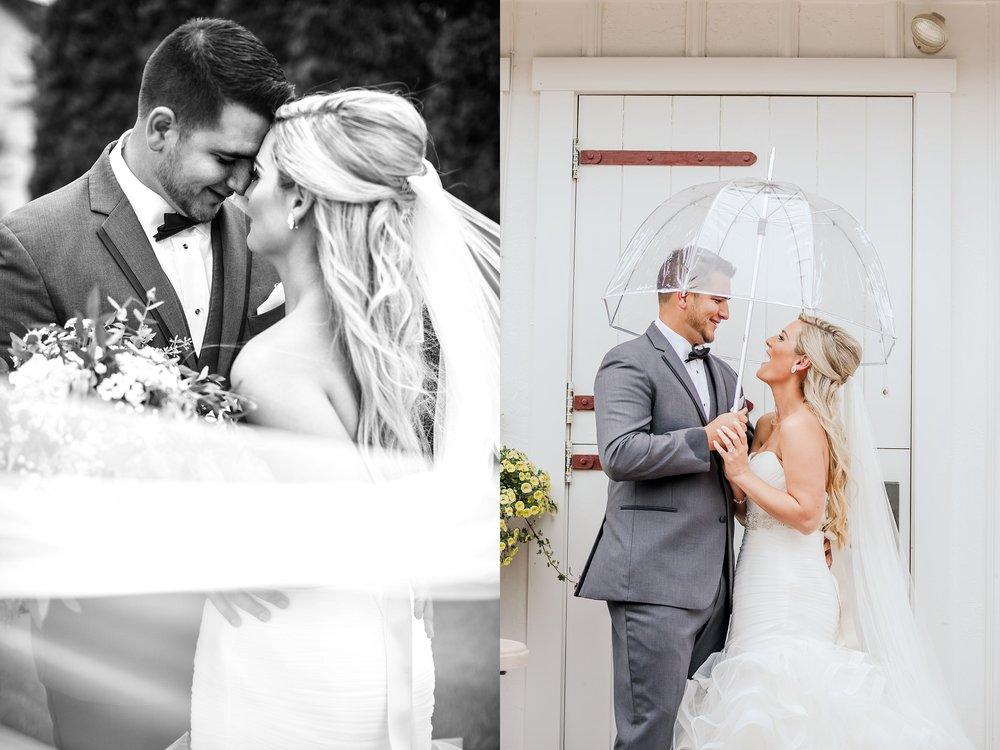 Philadelphia-Wedding-Photographer_0044.jpg