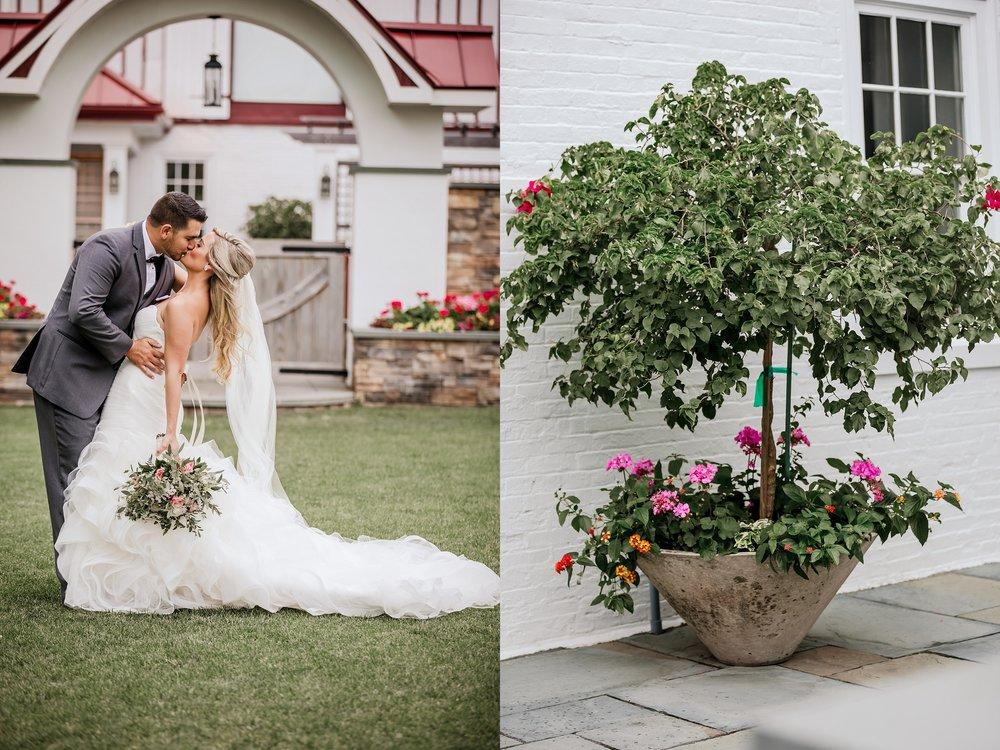 Philadelphia-Wedding-Photographer_0043.jpg