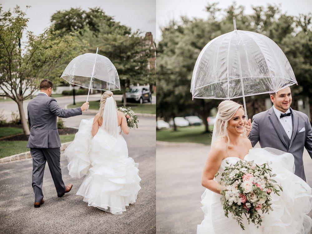 Philadelphia-Wedding-Photographer_0046.jpg