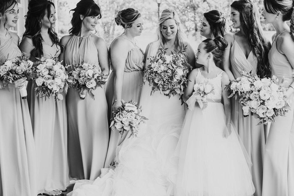 Philadelphia-Wedding-Photographer_0050.jpg