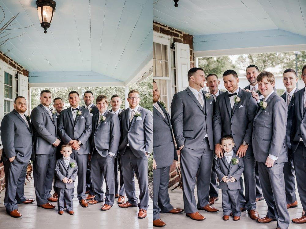 Philadelphia-Wedding-Photographer_0053.jpg