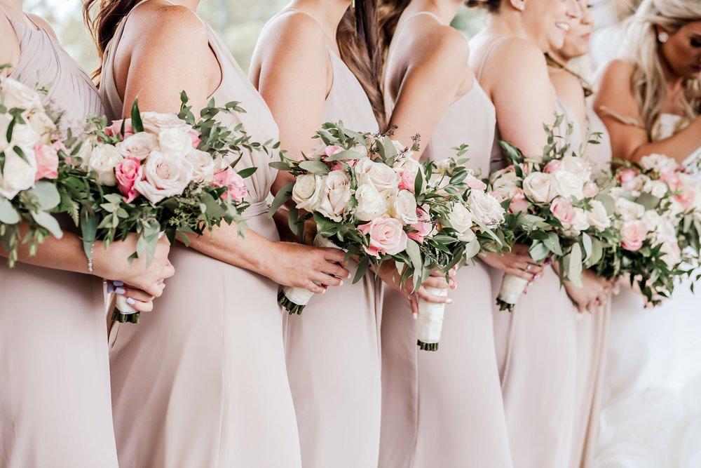 Philadelphia-Wedding-Photographer_0055.jpg