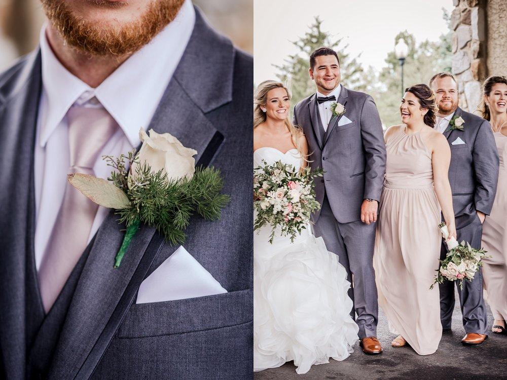 Philadelphia-Wedding-Photographer_0057.jpg