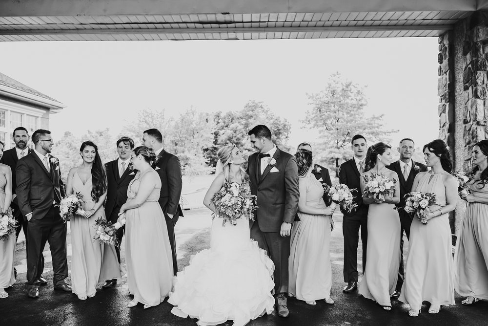 Philadelphia-Wedding-Photographer_0058.jpg