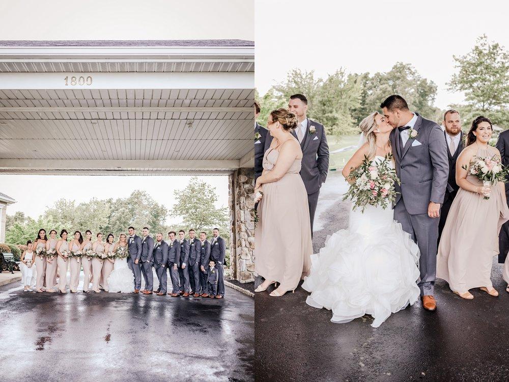 Philadelphia-Wedding-Photographer_0059.jpg