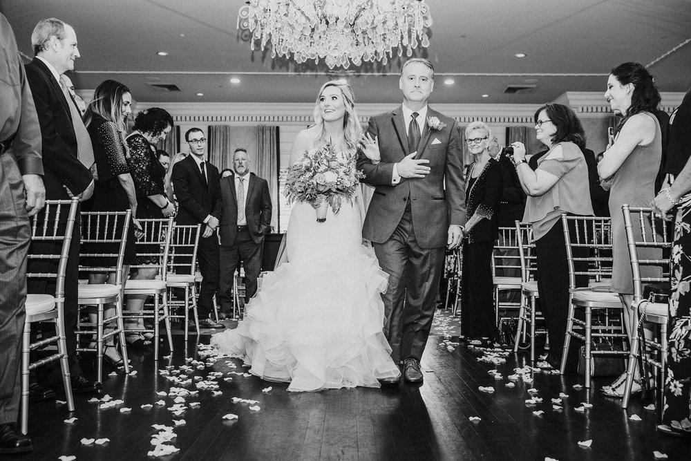 Philadelphia-Wedding-Photographer_0068.jpg