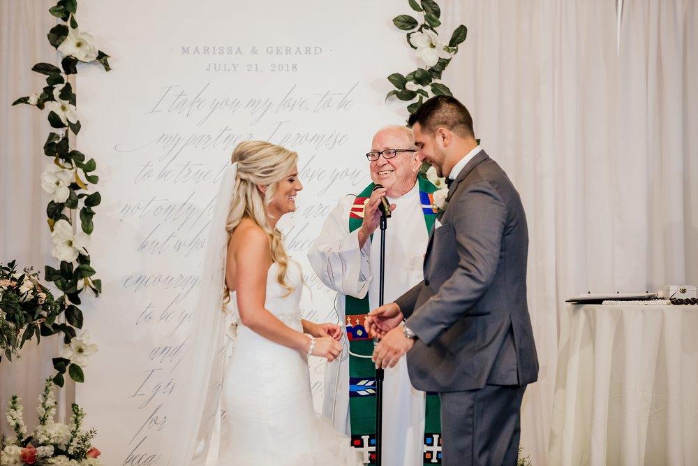 Philadelphia-Wedding-Photographer_0070.jpg