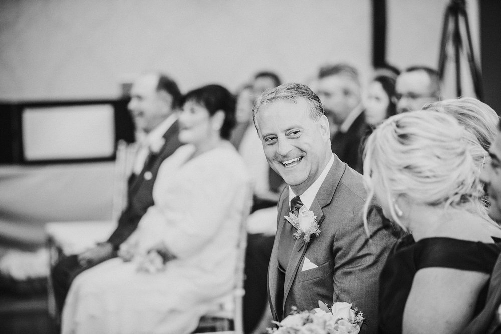 Philadelphia-Wedding-Photographer_0071.jpg