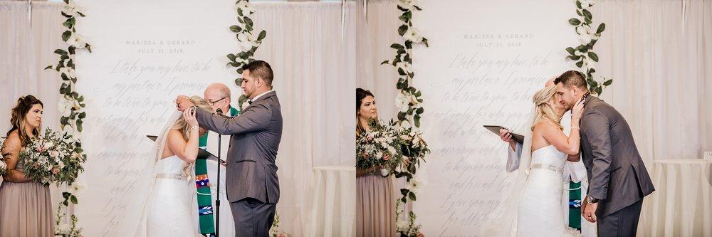 Philadelphia-Wedding-Photographer_0073.jpg