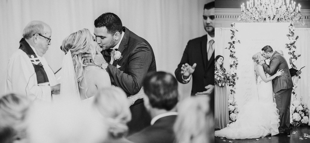 Philadelphia-Wedding-Photographer_0074.jpg