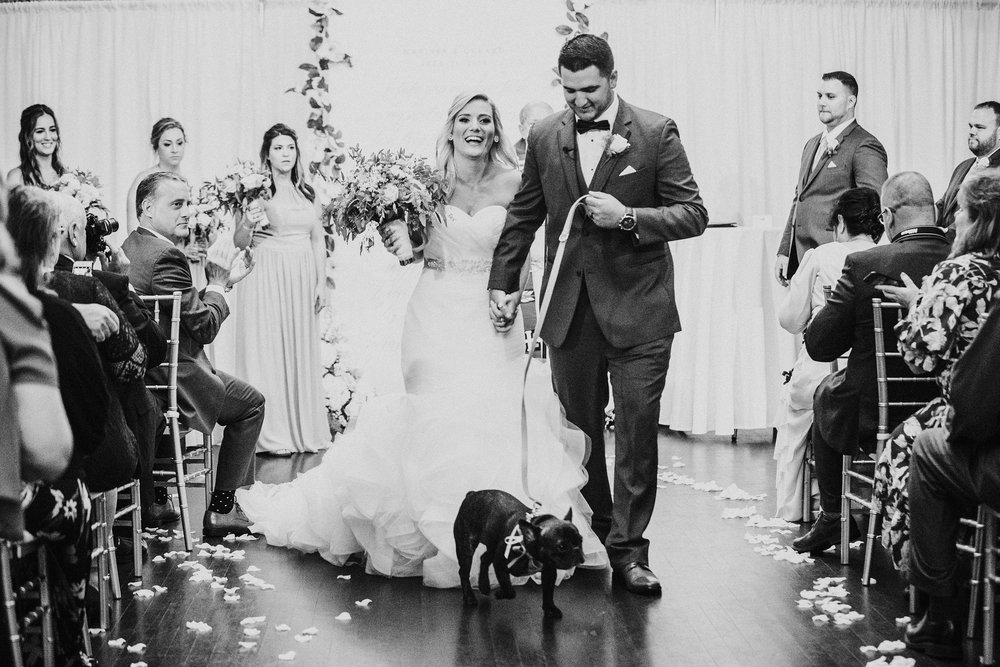 Philadelphia-Wedding-Photographer_0075.jpg
