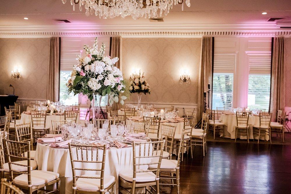Philadelphia-Wedding-Photographer_0077.jpg