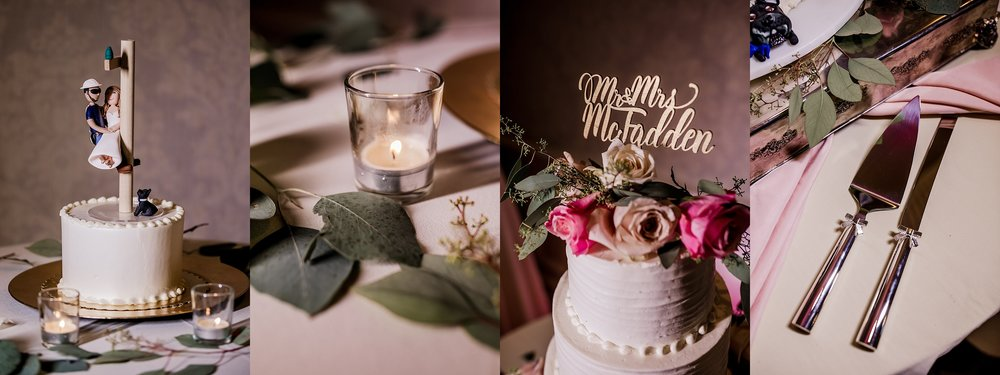 Philadelphia-Wedding-Photographer_0080.jpg