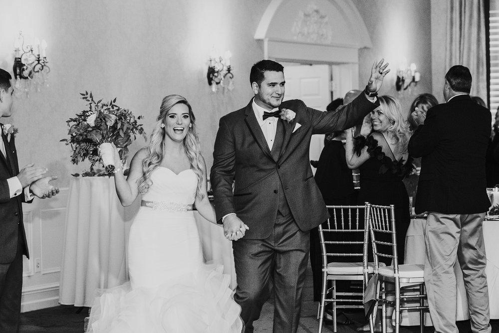 Philadelphia-Wedding-Photographer_0085.jpg